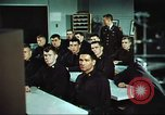 Image of West Point Military Academy New York United States USA, 1969, second 37 stock footage video 65675062489