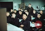 Image of West Point Military Academy New York United States USA, 1969, second 38 stock footage video 65675062489