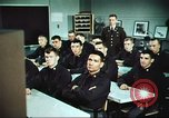 Image of West Point Military Academy New York United States USA, 1969, second 39 stock footage video 65675062489