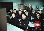 Image of West Point Military Academy New York United States USA, 1969, second 40 stock footage video 65675062489