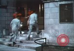 Image of West Point Military Academy New York United States USA, 1969, second 3 stock footage video 65675062490
