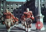 Image of West Point Military Academy New York United States USA, 1969, second 8 stock footage video 65675062490