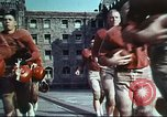 Image of West Point Military Academy New York United States USA, 1969, second 10 stock footage video 65675062490