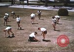 Image of West Point Military Academy New York United States USA, 1969, second 40 stock footage video 65675062490