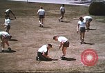 Image of West Point Military Academy New York United States USA, 1969, second 41 stock footage video 65675062490