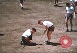 Image of West Point Military Academy New York United States USA, 1969, second 42 stock footage video 65675062490