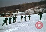 Image of West Point Military Academy New York United States USA, 1969, second 49 stock footage video 65675062490