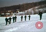 Image of West Point Military Academy New York United States USA, 1969, second 50 stock footage video 65675062490