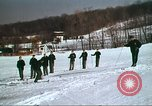 Image of West Point Military Academy New York United States USA, 1969, second 51 stock footage video 65675062490