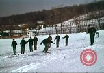 Image of West Point Military Academy New York United States USA, 1969, second 53 stock footage video 65675062490