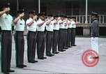 Image of West Point Military Academy New York United States USA, 1969, second 2 stock footage video 65675062491