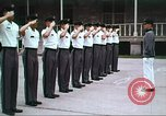 Image of West Point Military Academy New York United States USA, 1969, second 4 stock footage video 65675062491