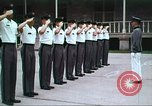 Image of West Point Military Academy New York United States USA, 1969, second 7 stock footage video 65675062491