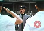 Image of West Point Military Academy New York United States USA, 1969, second 10 stock footage video 65675062491