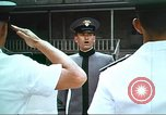 Image of West Point Military Academy New York United States USA, 1969, second 11 stock footage video 65675062491