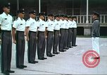 Image of West Point Military Academy New York United States USA, 1969, second 12 stock footage video 65675062491