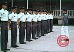 Image of West Point Military Academy New York United States USA, 1969, second 13 stock footage video 65675062491