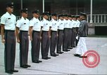 Image of West Point Military Academy New York United States USA, 1969, second 14 stock footage video 65675062491