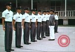 Image of West Point Military Academy New York United States USA, 1969, second 17 stock footage video 65675062491