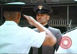 Image of West Point Military Academy New York United States USA, 1969, second 19 stock footage video 65675062491