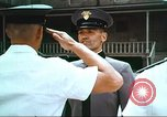 Image of West Point Military Academy New York United States USA, 1969, second 20 stock footage video 65675062491