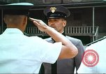 Image of West Point Military Academy New York United States USA, 1969, second 21 stock footage video 65675062491