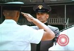 Image of West Point Military Academy New York United States USA, 1969, second 22 stock footage video 65675062491