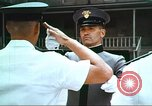 Image of West Point Military Academy New York United States USA, 1969, second 23 stock footage video 65675062491