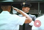 Image of West Point Military Academy New York United States USA, 1969, second 24 stock footage video 65675062491