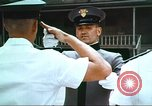 Image of West Point Military Academy New York United States USA, 1969, second 25 stock footage video 65675062491