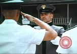 Image of West Point Military Academy New York United States USA, 1969, second 27 stock footage video 65675062491