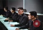 Image of West Point Military Academy New York United States USA, 1969, second 44 stock footage video 65675062491