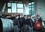 Image of West Point Military Academy New York United States USA, 1969, second 62 stock footage video 65675062491