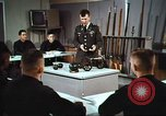 Image of West Point Military Academy New York United States USA, 1969, second 13 stock footage video 65675062492