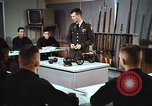Image of West Point Military Academy New York United States USA, 1969, second 18 stock footage video 65675062492