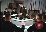 Image of West Point Military Academy New York United States USA, 1969, second 19 stock footage video 65675062492