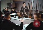 Image of West Point Military Academy New York United States USA, 1969, second 21 stock footage video 65675062492