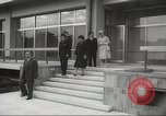 Image of Japanese Emperor Hirohito Japan, 1961, second 23 stock footage video 65675062499