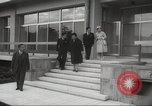 Image of Japanese Emperor Hirohito Japan, 1961, second 24 stock footage video 65675062499