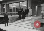 Image of Japanese Emperor Hirohito Japan, 1961, second 25 stock footage video 65675062499