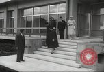 Image of Japanese Emperor Hirohito Japan, 1961, second 26 stock footage video 65675062499