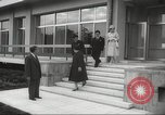 Image of Japanese Emperor Hirohito Japan, 1961, second 27 stock footage video 65675062499