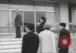 Image of Japanese Emperor Hirohito Japan, 1961, second 32 stock footage video 65675062499