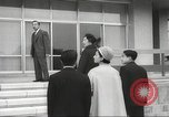 Image of Japanese Emperor Hirohito Japan, 1961, second 33 stock footage video 65675062499