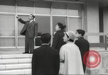 Image of Japanese Emperor Hirohito Japan, 1961, second 34 stock footage video 65675062499