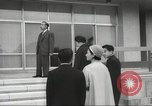 Image of Japanese Emperor Hirohito Japan, 1961, second 35 stock footage video 65675062499