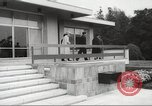 Image of Japanese Emperor Hirohito Japan, 1961, second 39 stock footage video 65675062499