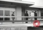 Image of Japanese Emperor Hirohito Japan, 1961, second 46 stock footage video 65675062499