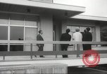 Image of Japanese Emperor Hirohito Japan, 1961, second 47 stock footage video 65675062499