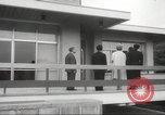 Image of Japanese Emperor Hirohito Japan, 1961, second 48 stock footage video 65675062499
